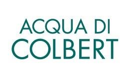 ACQUA DI COLBERT