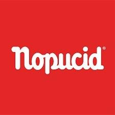 NOPUCID