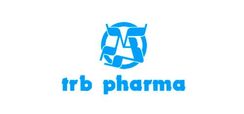 TRB-PHARMA
