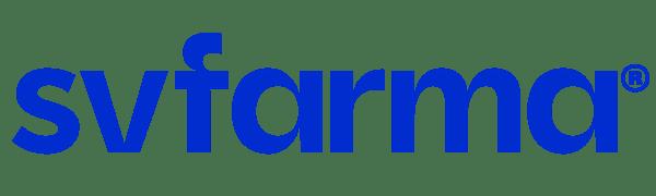 Farmacias svfarma® logo