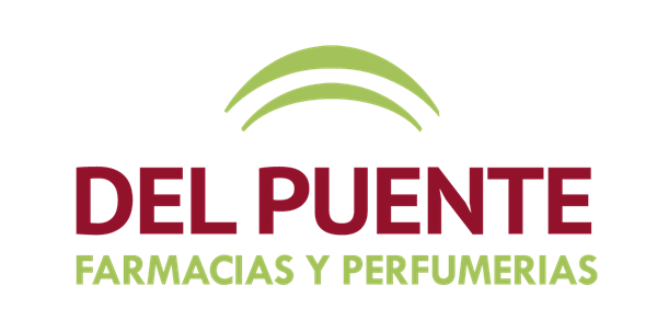 Farmacias Del Puente logo