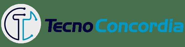 Tecno Concordia logo
