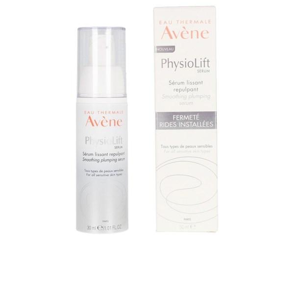 Avene Physiolift Serum 30ml  alt