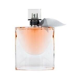 Perfume Importado Lancome La Vie Est  Belle X 50 ml. alt