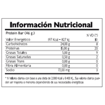 Protein Bar Lemon Pie 46gr PROMO 3 X 2 #4