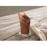Boost Suplemento Nutricional Chocolate 237 ml Nestle  3X2 #3