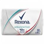 JABON REXONA TOC ANTIB.FRESH x 90 GRS #1