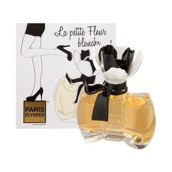PARIS ELYSEES La Petite Collec.B Nche Edt X100ml