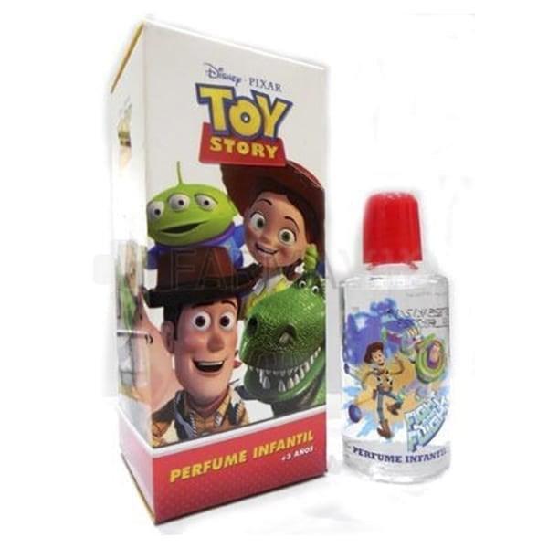 Perfume Toy Story Unisex X 50 Ml #1
