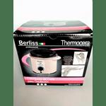 Berliss, calentador de cera para Depilación 500 g   #1