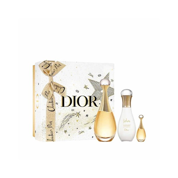 Perfume Dior J'adore Cofre