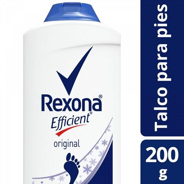Efficient Pvo X 200g
