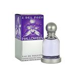 Perfume Jesus Del Pozo Halloween EDT x30ml #1