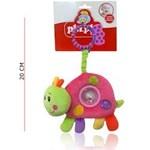 Sonajero Tortuga Juguete Phi Phi Toys 20cm #2