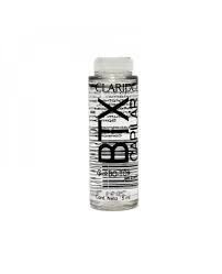 Claridge Ampolla Btx Capilar Tratamiento Intensivo