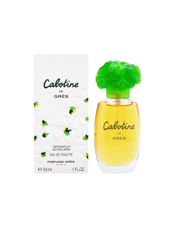 Perfume Gres Cabotine EDT 30ml