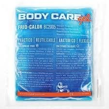 Body Care Gel Frio Calor 15CMX16CM #1