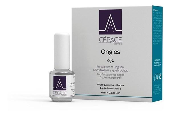 Cepage Ongles x 4 ml alt