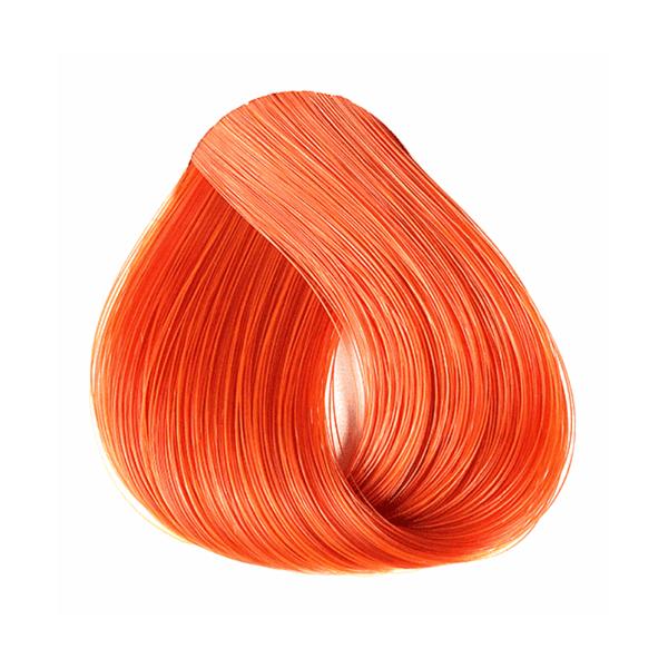 Otowil Colorante Cielo Color Naranja Sobre 50g alt
