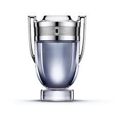 Perfume Paco Rabanne Invictus Cofre  alt