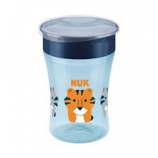 Nuk Vaso Magic Cup 360 Nene