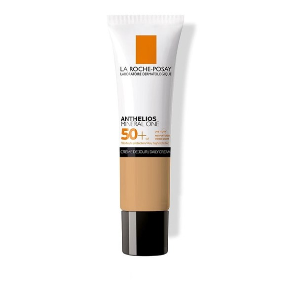 La Roche Posay Anthelios Fps50+ Mineral One Tone 04