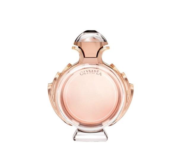 Perfume Paco Rabanne Olympea Cofre alt