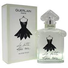 Perfume Guerlain Petit Robe Noire Petal Dress EDT 50ml