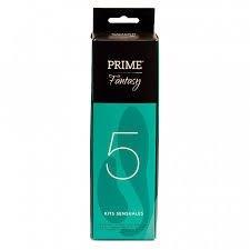 PRIME Kit Fantasy 5
