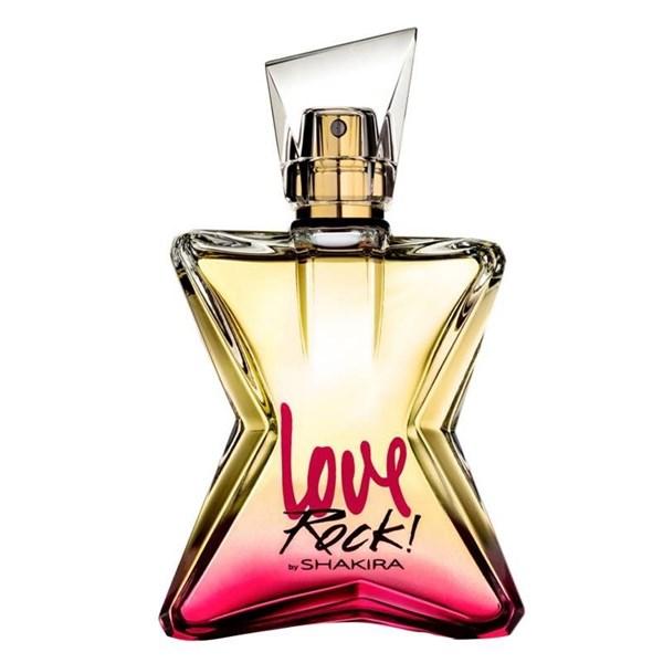 Perfume Shakira Love Rock EDT 50ml alt