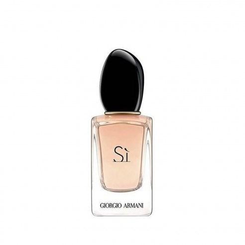 Perfume Armani Si EDP 50ml  alt