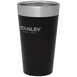 Stanley Vaso Sin Tapa Negro #1