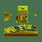 Juego de Cartas Memoria de La Selva  #2