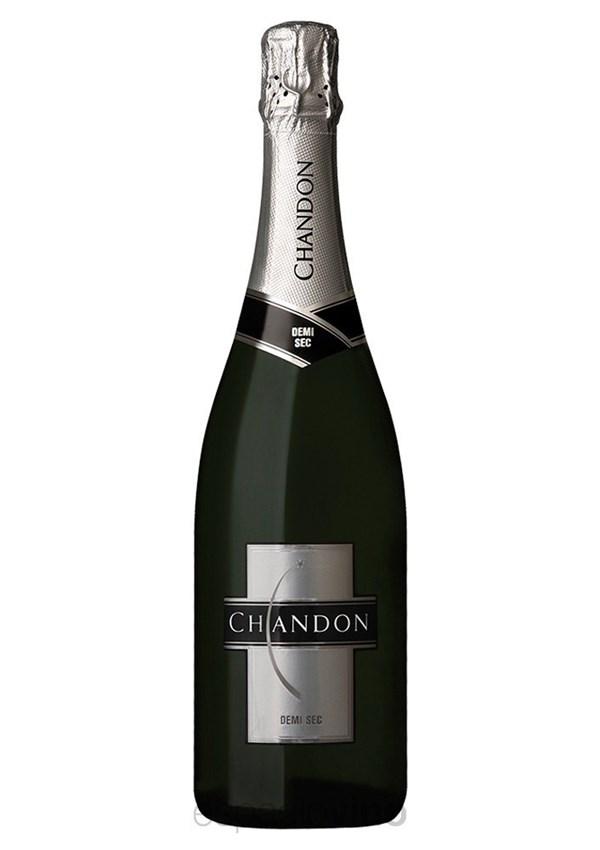 CHANDON D.S. x 750 CC