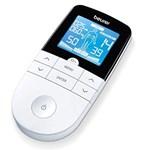 Beurer Electroestimulador Digital Tens/ems Em49 #3