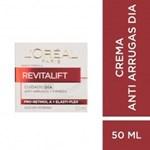 Crema Loreal Cuidado Dia Revitalift, 50 ml #1
