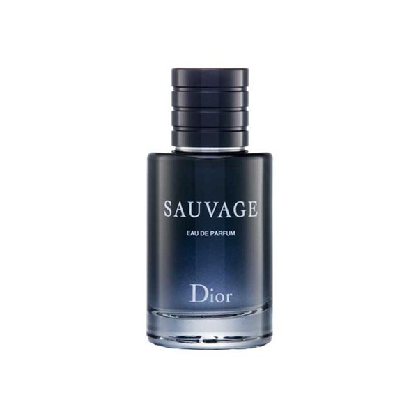 Perfume Sauvage Dior Edp x 60 ml. alt