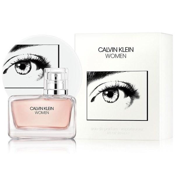 Calvin Klein Women x 30 ml