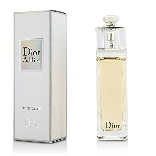 Perfume Dior Addict EDT 50ml