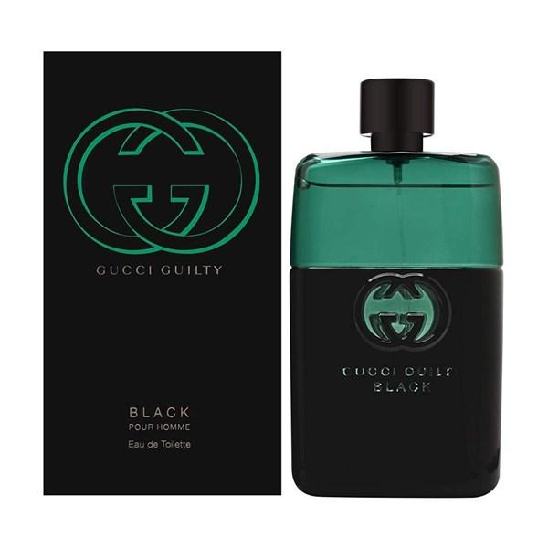 Gucci Guilty Black Pour Homme EDT x 30 ml