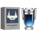 Perfume Paco Rabanne Invictus Legend x 50 ml #1
