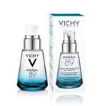 Vichy Mineral 89 Fortalecedor X 30 Ml #4