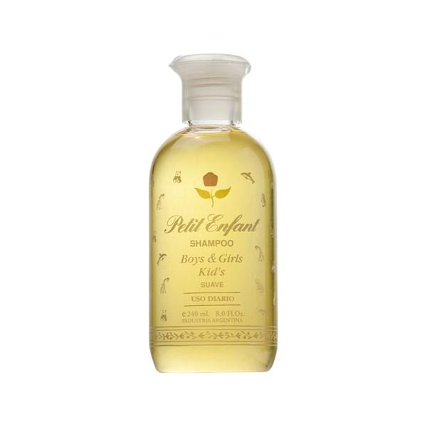 Petit Enfant Shampoo Kid´s X 240 Ml
