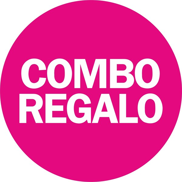 ECO HAIR COMBO GEL MODELADOR RECONSTITUYENTE PESTAÑAS + REGALO alt