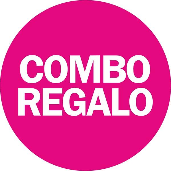 Eco Hair Combo Gel Modelador Reconstruyete Pesteñas + Regalo alt