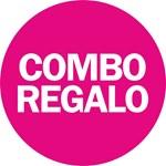 ECO HAIR COMBO GEL MODELADOR RECONSTITUYENTE PESTAÑAS + REGALO #2