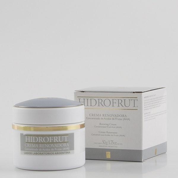 Hidrofruit Cr. X50g