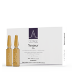 Cepage Tenseur X 8 Ampollas #1