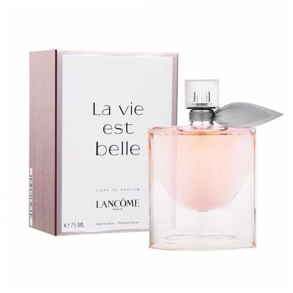 Perfume Lancôme La Vie Est Belle EDP 75ml