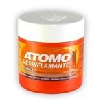 Atomo Desinflamante Clasico pote x 110 g  #1